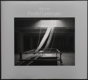 Parallel Landscapes-1